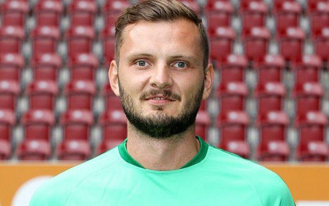 VFB Straubing, Physio & SportReha Marco Grimm Regensburg, Parsberg